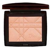 Dior Bronze Original Tan Healthy Glow Bronzing Powder in Healthy Tan