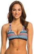 Next Find Your Chi 28 Min. DCup Sports Bra Bikini Top - 8136251