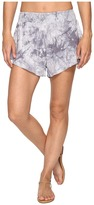 Hurley Wash Walkshorts Women's Shorts