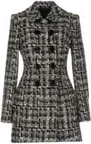 Dolce & Gabbana Coats - Item 41709505