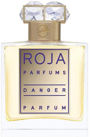 BKR Roja Parfums Danger Parfum Pour Femme, 1.7 oz./ 50 mL