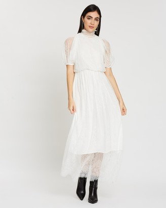 Beaufille Beale Dress