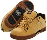DVS Shoe Company Militia Snow