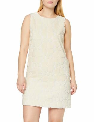 Cacharel Women's Maxi Fleur Dress