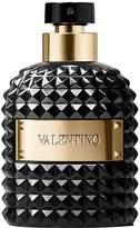 Valentino Noir Absolu Eau de Parfum