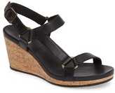 Teva Women's Arrabelle Wedge Sandal