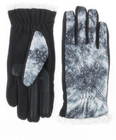 Isotoner smarTouch THERMAflex Sport Gloves