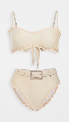Maiyo Claudia Bikini Set
