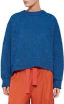 Jac + Jack Lou Sweater