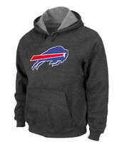 occoLi Men's Buffalo Bills Sweatshirt Football Track Top Pullover Jacket M-XXXL