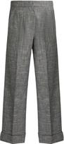 Max Mara Orlaya trousers