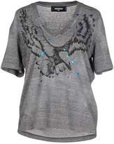 DSQUARED2 T-shirts - Item 37857856