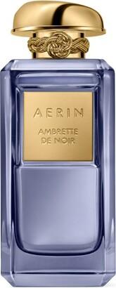 AERIN Ambrette De Noir Eau de Parfum (100ml)