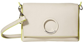 Vince Camuto Palo Small Crossbody