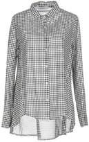 Kaos Shirt