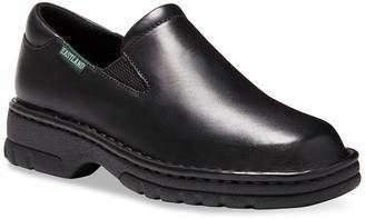 Eastland Newport Slip-On Shoe