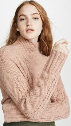 360 Sweater Alexia Sweater