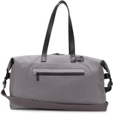 Ally Capellino Cooke Travel & Cycle holdall