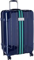"""Tommy Hilfiger Santa Monica 28"""" Upright Suitcase"""