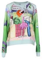 Moschino Cheap & Chic MOSCHINO CHEAP AND CHIC Sweatshirt