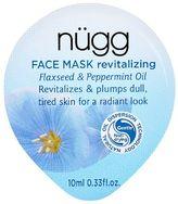 Nugg Revitalizing Single Face Mask