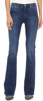 MiH Jeans The Marrakesh Flare Jeans