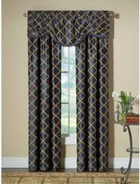 Designers' SelectTM Francesca Window Curtain Valance
