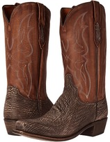 Lucchese M3105.74