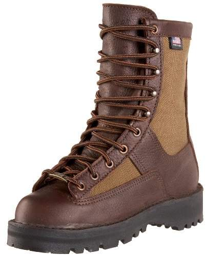 Danner Women's Sierra W Hunting Boot