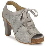 dkode TRUDY Lt / GREY / Off white