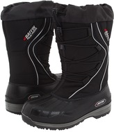 Baffin Icefield 09 Women's Cold Weather Boots