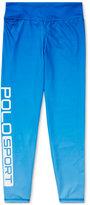 Polo Ralph Lauren Sport Leggings, Big Girls (7-16)