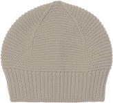 Marie Chantal Marie-Chantal Boy Textured Hat