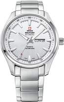 Swiss Military Men's watches SM34027.02