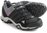 adidas outdoor AX2 Gore-Tex® Hiking Shoes - Waterproof (For Women)