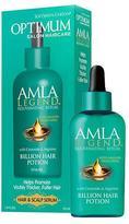 Optimum Salon Haircare Amla Legend Billion Hair Potion