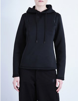 Y-3 Y3 Spacer neoprene hoody