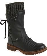 Rieker Antistress Dominika 73 Water Resistant Boot (Women)