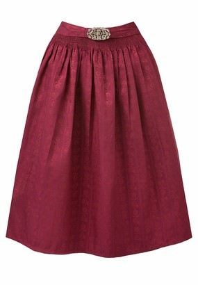 Stockerpoint Women's Schurze Sc-300 Special Occasion Dress