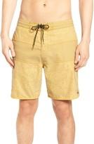 Billabong Men's Tribong Lo Tide Board Shorts