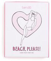 ban.do Beach, Please Heart Inner Tube