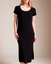 Woolrich Skin Travel Set Nikita Dress