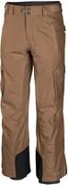 Columbia Ridge 2 Run II Omni-Heat® Omni-Tech® Ski Pants - Waterproof (For Men)