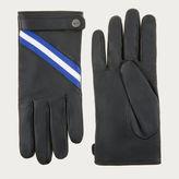 Bally Nappa Gloves