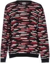 Edwin Sweaters - Item 39757799