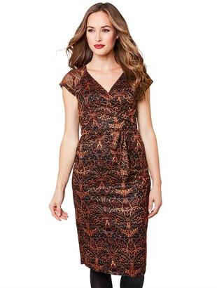 Joe Browns Alluring Lace Dress