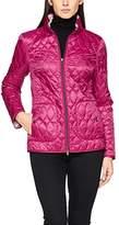 Basler Women's Jacket