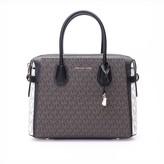 MICHAEL Michael Kors Mercer Top Handle Bag