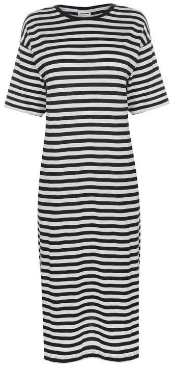 Noisy May Womens Mayden Noos Dress