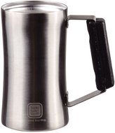 Pearl vacuum jug 190 H-6062 (Japan import / The package and the manual are written in Japanese)